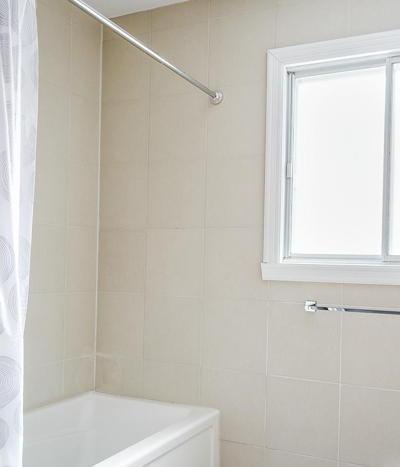 img-salle-de-bain2.3