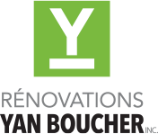 Rénovations Yan Boucher